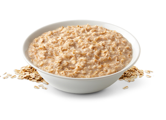 Oatmeal-Quick-Detail_sflb