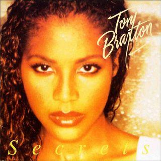 Toni_Braxton-Secrets-Frontal1