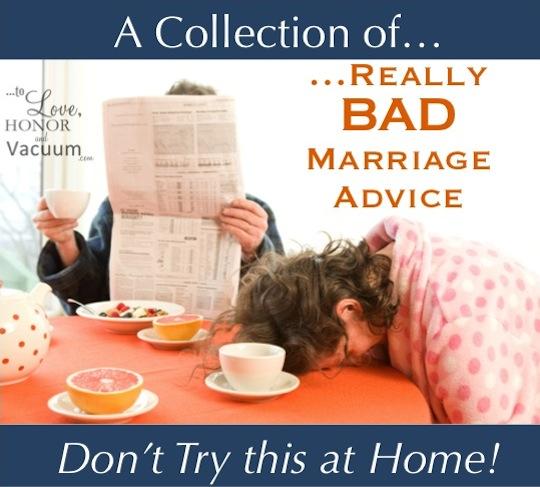 Really-Bad-Marriage-Advice