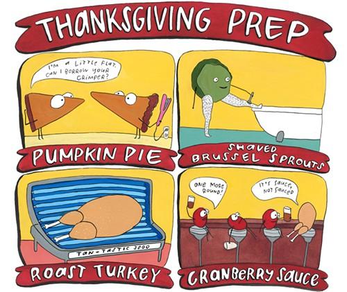1321887853-thanksgiving_prep