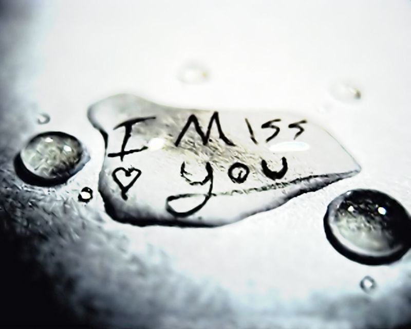 I-Miss-You-Wallpapers-2