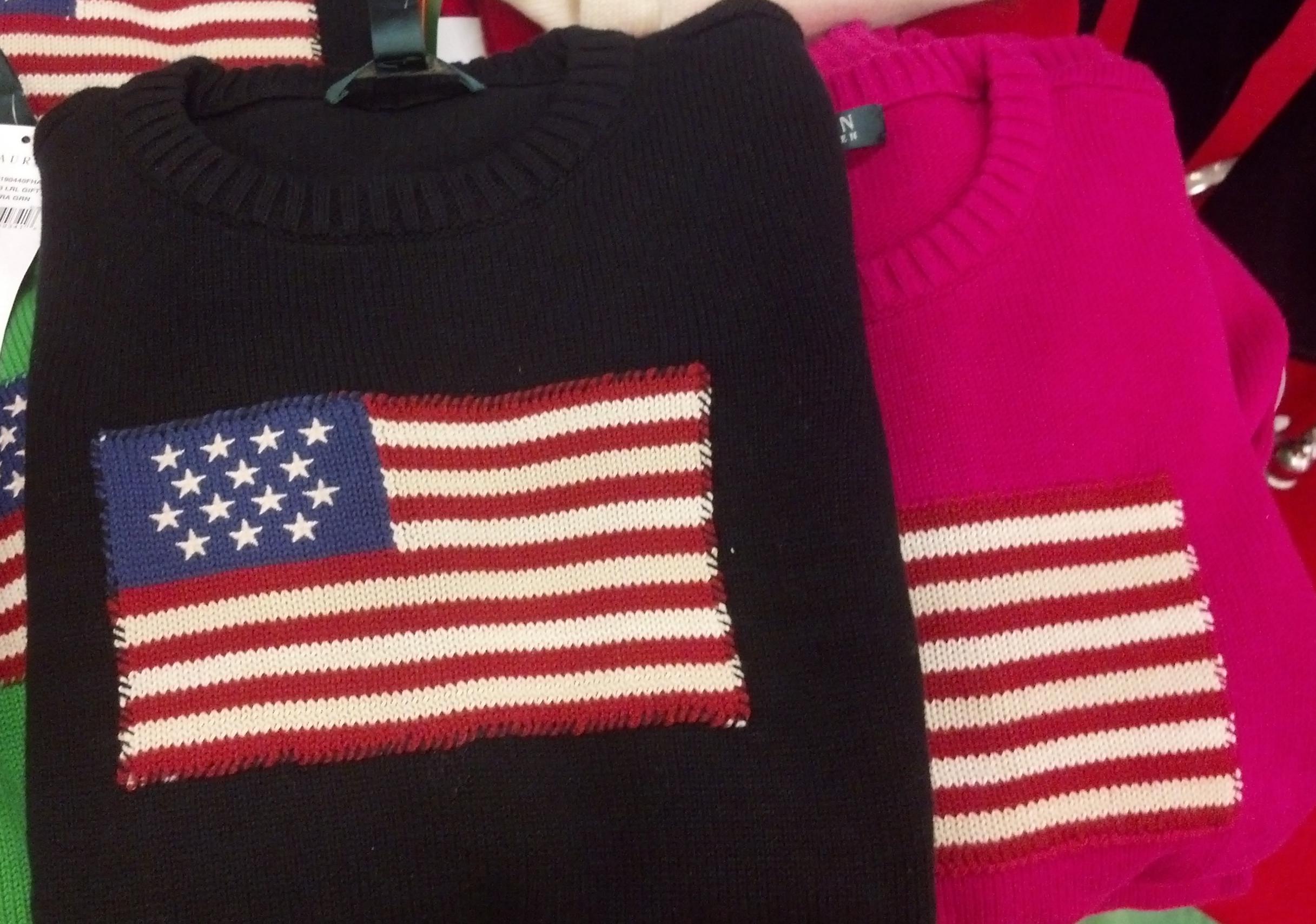 ralph lauren us ralph lauren sweater