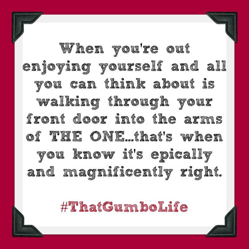 ThatGumboLife