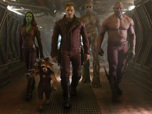 1392729270000-guardians-of-the-galaxy-1