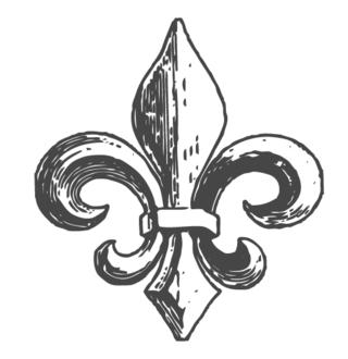 FleurDeLis-5