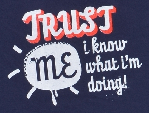 Trust_me_detail