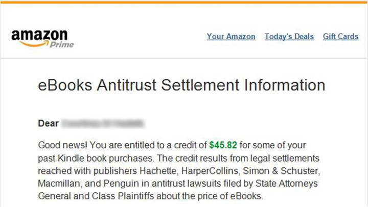 140325-amazon-refunds-1020_c750477bfa87ef82e5c51ce20b7b1719.nbcnews-ux-720-440