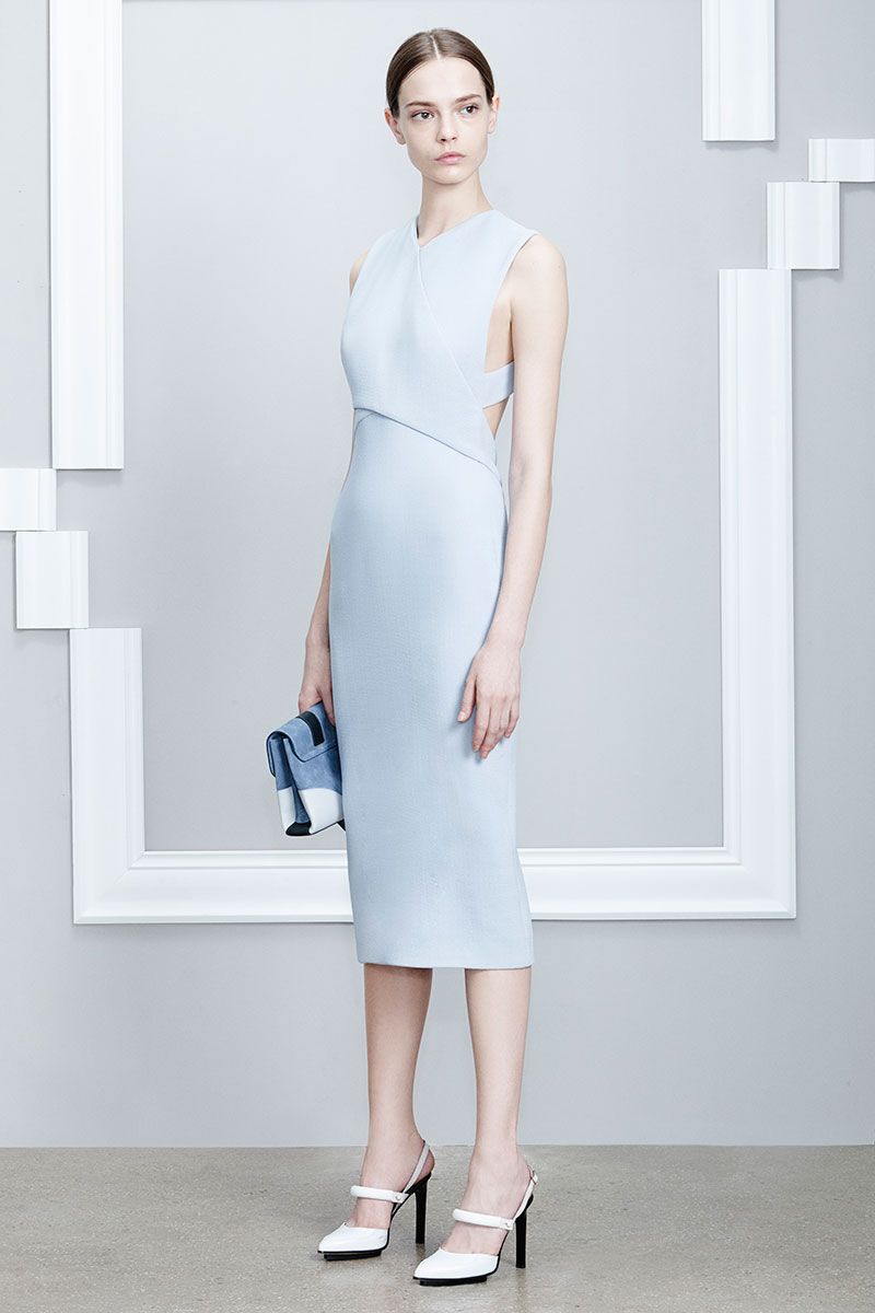 Elle-jason-wu-resort-dresses