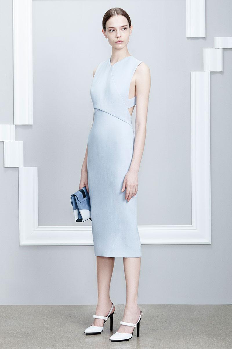 Elle-jason-wu-resort-dresses