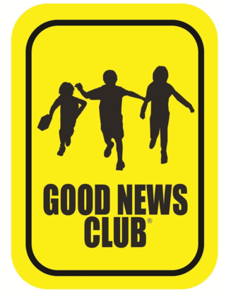 Good News Club picture