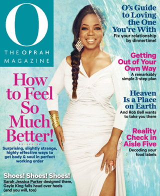 Oprah-magazine-Feb-2014