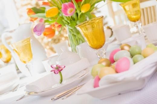 Easter-dinner1-520x345