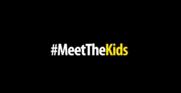 Meet-The-Kids-Hashtag-for-PA-Adoption