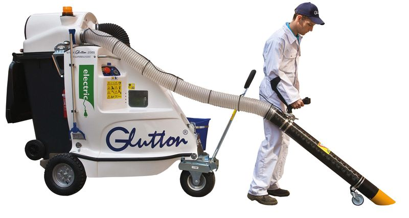 Outdoor-litter-vacuum-cleaners-103047-3678399