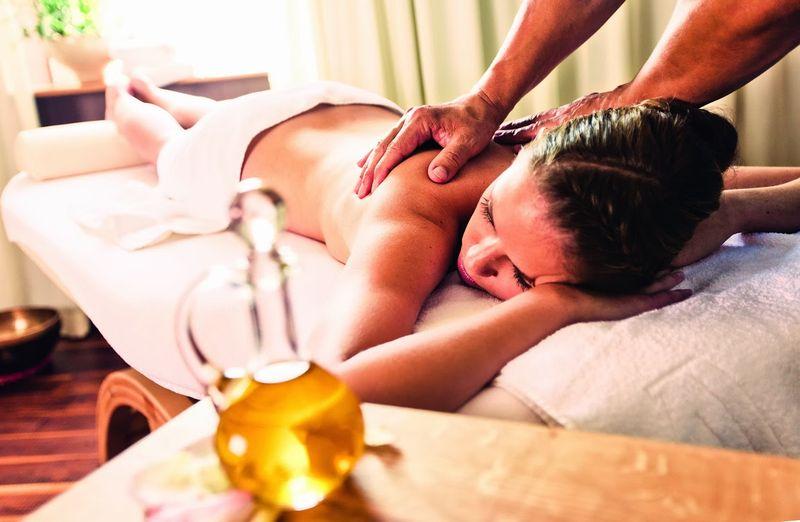 Massage_Moritz_Attenberger