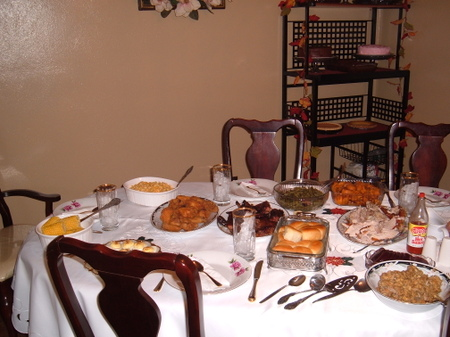 Thanksgiving_012