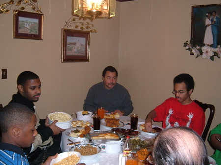 Thanksgiving_015