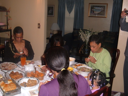 Thanksgiving_018