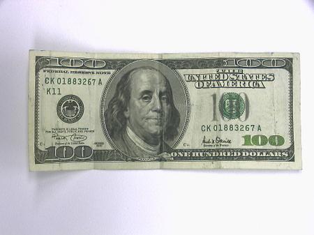 100_dollar_bill_front