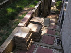 2006_patio_project_001