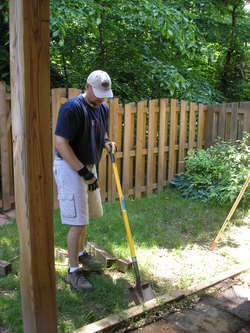 2006_patio_project_004