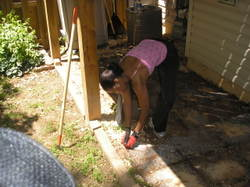 2006_patio_project_005_1