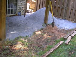 2006_patio_project_024