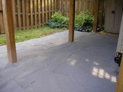 2006_patio_project_025