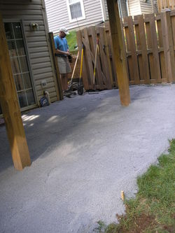 2006_patio_project_026