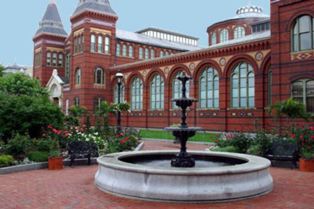 Smithsonianmuseumdc
