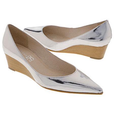 Shoes_iaec1040740
