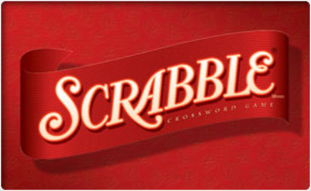 Scrabble_billboard_1
