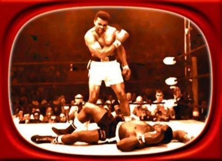 Muhammadaliboxing