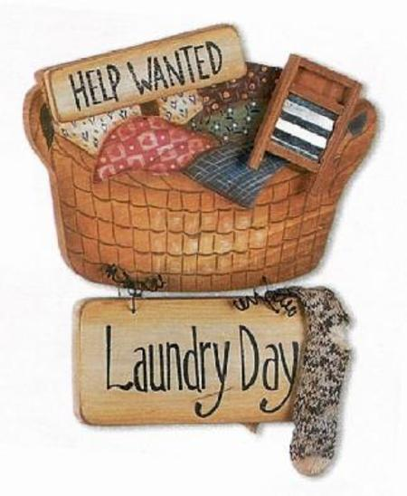 """laundry pal Little ones were fascinated with """"my own laundry"""" and had such fun imitating  their household when getting right to the task my little tester."""