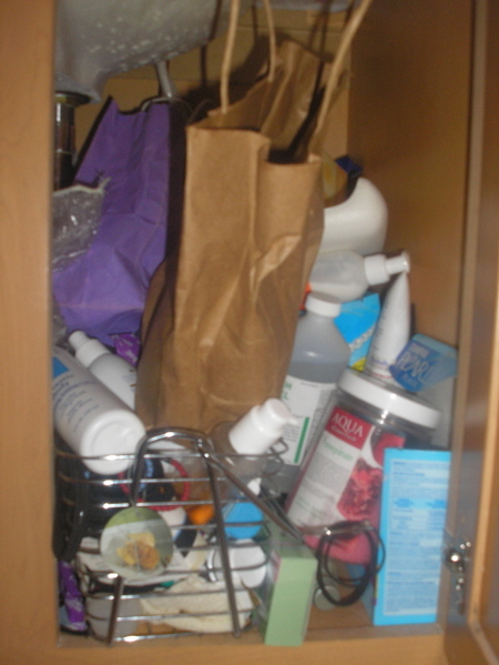 Https Www Containerstore Com S Kitchen Cabinet Organizers Productid