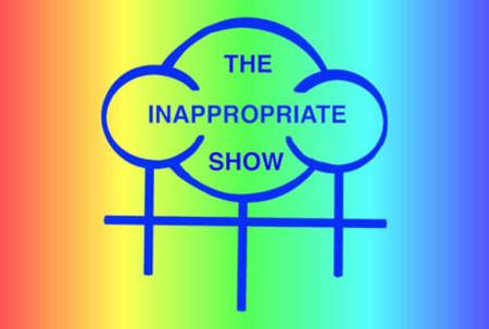 Inappropriatelogo2