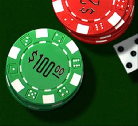 Online_casino_gambling3