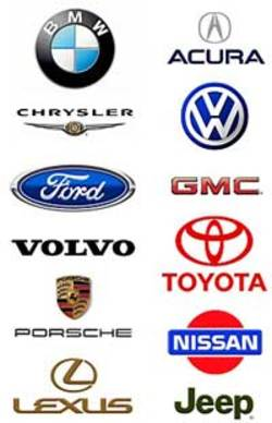 Carbrands