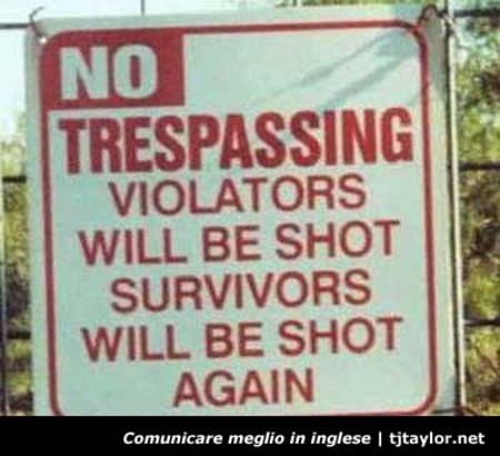 Signtrespassingsurvivorshot