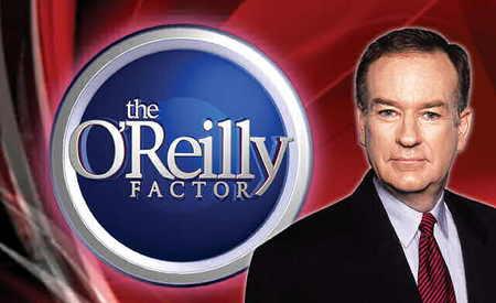 Oreilly_factor