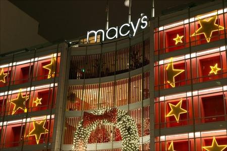 Macyssanfranciscochristmas_2