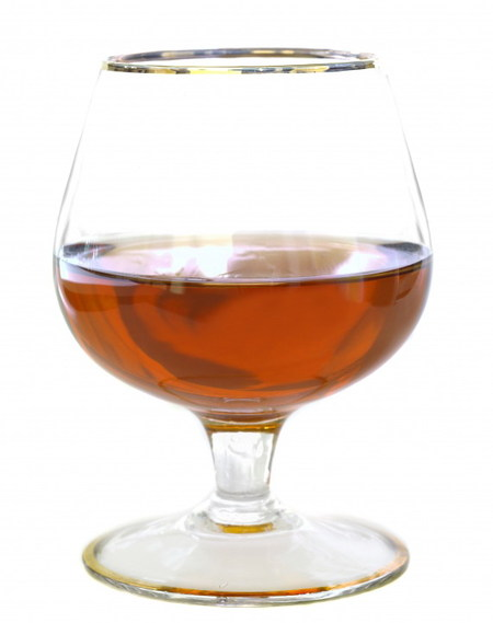 Glass_of_cognac1