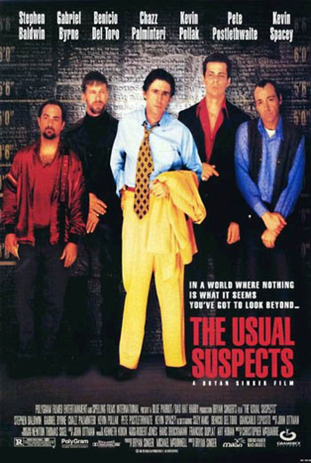 Usual_suspects_2
