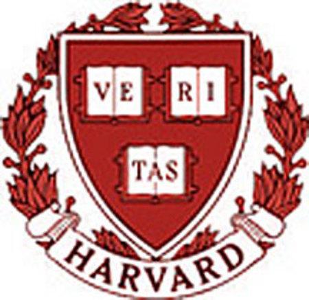 Harvardsealt