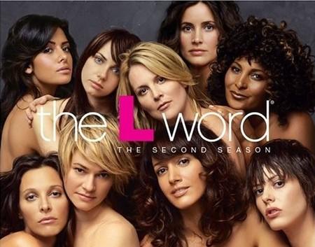 L_word_2