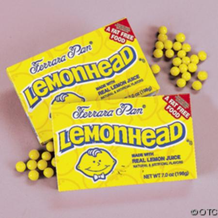 Lemonheads_2