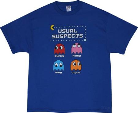 Usual_suspects_pacmant