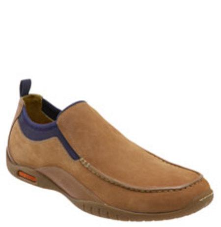 Dc Shoes Amazon Co Uk