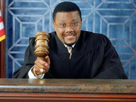 Judge_mathis