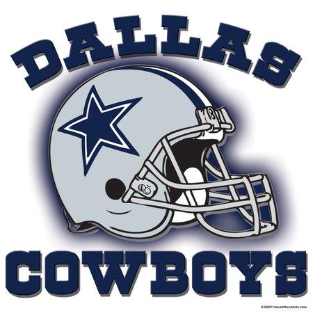 Cowboysws
